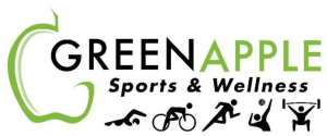 Green Apple Sports and Wellness