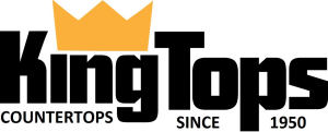 King Tops