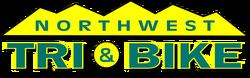 Northwest Tri and Bike