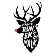 Maysville Reindeer Run