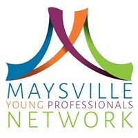 Maysville Young Professionals