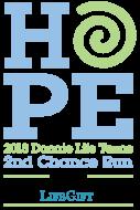 Donate Life Texas 2nd Chance Run - Houston