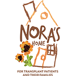 Nora's Home