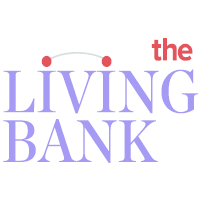 The Living Bank