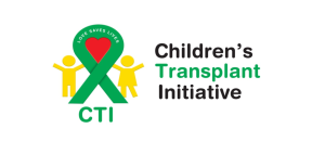 Children's Transplant Intiative