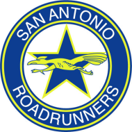 SARR May the 4th Be With You 4-Miler