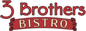 3 Brothers Bistro