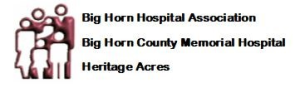 Big Horn Hospital Association