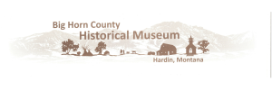 Big Horn County Historical Museum & Visitor Center