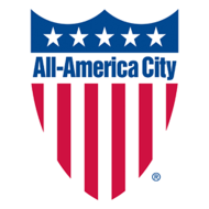 36th Annual All-America City 10K Run/Walk & Fun Run