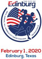 38th Annual All-America City David Chavana 10K Run/Walk