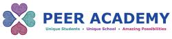 PrepareThe Way 5k for Peer Academy