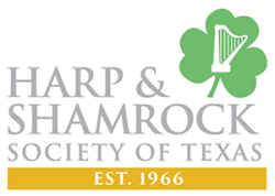 35th annual Harp and Shamrock 5K