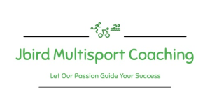 Jbird Multisport Coaching