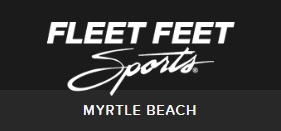 Fleet Feet Myrtle Beach