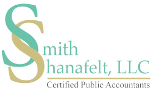 Smith Shanafelt, LLC, CPAs