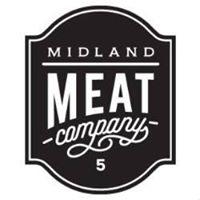 Midland Meat Company