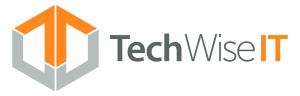 TechWise IT