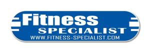 Fitness Specialties