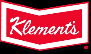 Klements Sausage