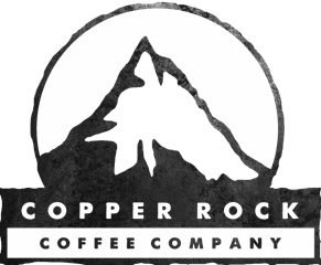 Copper Rock Coffee Company