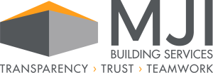 MJI Building Services