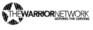The Warrior Network