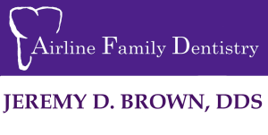 Airline Family Dental