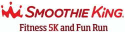 Smoothie King Fitness 5k & Fun Run