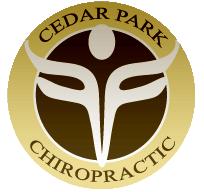 Jeff Swanson Cedar Park Chiropractic & Acupuncture