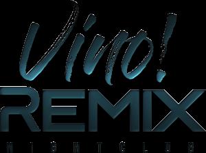 Vino Remix Nightclub