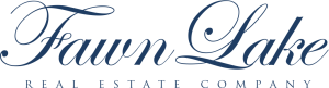 Fawn Lake Real Estate Company