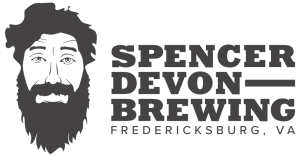 Spencer Devon Brewing