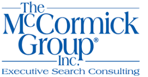 The McCormick Group