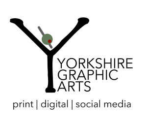 Yorkshire Graphic Arts