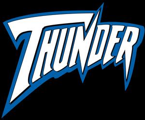 Thunder 104.5
