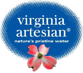 Virginia Artesian