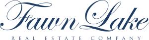 Fawn Lake Real Estate