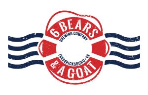 6 Bears & A Goat Brewing Company