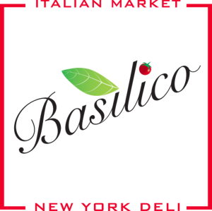 Basilico's