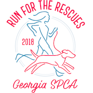 Georgia SPCA Run for the Rescues 5K & Fun Run