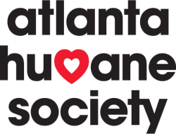 Atlanta Humane Society Run for the Rescues 5K & Fun Run