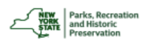 Parks, Recreation and Historic Preservation