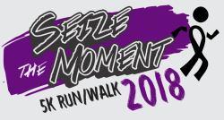 Seize The Moment 5k Run/Walk