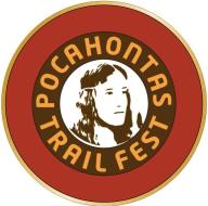Pocahontas Trail Festival