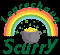 Leprechaun Scurry