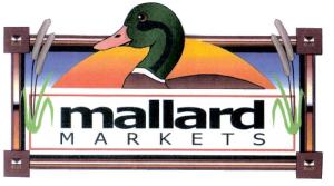 Mallards