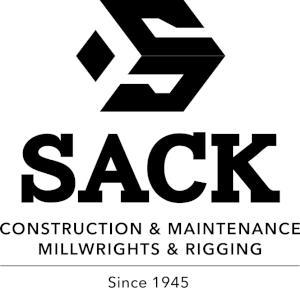 HA Sack Company