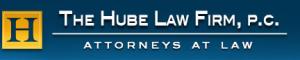 Hube Law