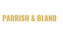 Parrish & Bland